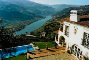 Portugal car Hire and Rural Tourism in Portugal